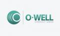 183_5_logo-owell_vital-center-kroker